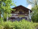 Villa in barbazan, Haute-Garonne...