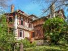 Manor House for sale in bergerac, Dordogne...