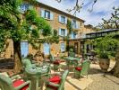 property for sale in les-eyzies-de-tayac-sireuil, Dordogne, France
