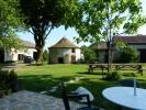 Equestrian Facility property for sale in st-mathieu, Haute-Vienne...