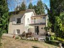 5 bed property in montmoreau-st-cybard...