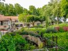 11 bed Equestrian Facility house in sarrians, Vaucluse...