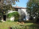 3 bedroom house in riberac, Dordogne, France