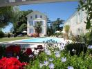 9 bedroom house in coulon, Manche, France