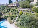 3 bedroom Villa for sale in tourrettes, Var, France