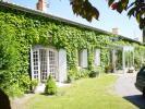 property for sale in baignes-sainte-radegonde...