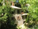 correns Mill for sale