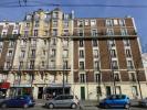 Apartment for sale in paris-xv, Paris, France
