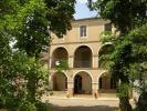 house for sale in castelsarrasin...
