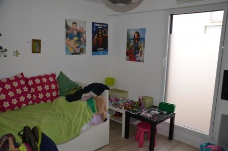 Picture 9