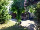 fleury-la-vallee house for sale