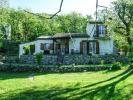 Villa in st-vallier-de-thiey...