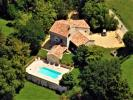 6 bed Gite for sale in monpazier, Dordogne...