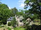 Limousin Equestrian Facility house for sale