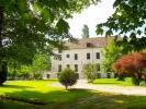 Manor House for sale in senlis, Oise, France