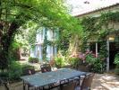 4 bedroom home for sale in pont-st-esprit, Gard...