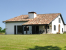 Equestrian Facility home in labatut, Landes, France