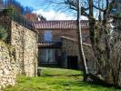 Gite for sale in lamastre, Ardèche, France