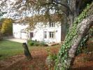 3 bed house for sale in lorigne, Deux-Sèvres...