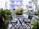 1 bedroom Apartment for sale in Paris-Isle of France...