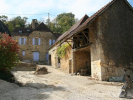2 bedroom home for sale in la-bachellerie, Dordogne...