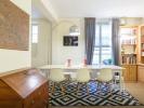 1 bed Apartment for sale in paris-vii, Paris, France