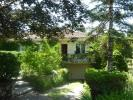 5 bedroom house for sale in mareuil, Dordogne, France