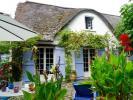 3 bedroom house for sale in guerande...