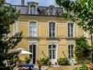 7 bed house in mortagne-au-perche, Orne...