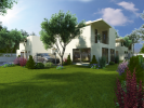 Villa for sale in st-aygulf, Var, France