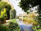 property for sale in belle-isle-en-terre...