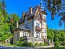 pouilly-en-auxois Manor House