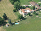 11 bed Equestrian Facility house for sale in Poitou-Charentes...