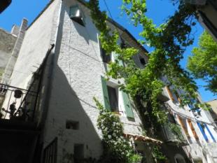 2 bed property for sale in LA ROQUEBRUSSANNE