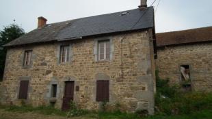 4 bedroom house in giat, Puy-de-Dôme, France