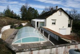 3 bed house for sale in Grand Brassac