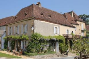 5 bedroom property in LIMEUIL