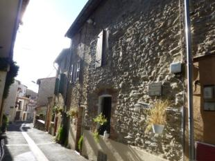3 bedroom property in Vinca