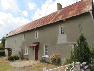 home for sale in Carentan
