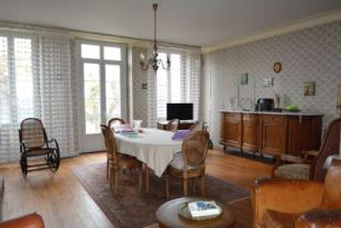5 bed house in la-reole, Gironde, France