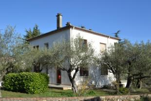 4 bedroom property for sale in st-ambroix, Gard, France