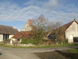 property for sale in charnizay, Indre-et-Loire, France