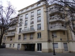 Apartment for sale in paris-xi, Paris, France