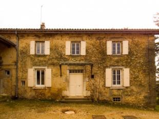 6 bedroom house in , Drôme, France