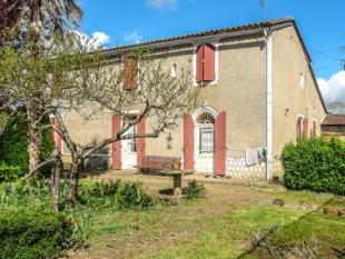 3 bedroom house in st-avit-st-nazaire...