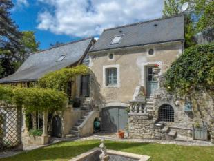 property for sale in amboise, Indre-et-Loire...
