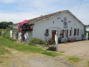 3 bed home for sale in eugenie-les-bains...
