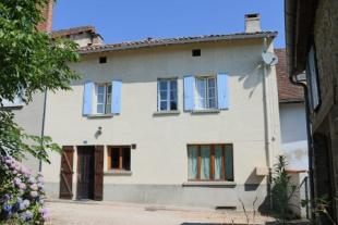 3 bed property in st-saud-lacoussiere...