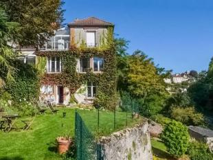 house for sale in avallon, Yonne, France