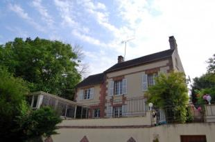 house for sale in ponchon, Oise, France